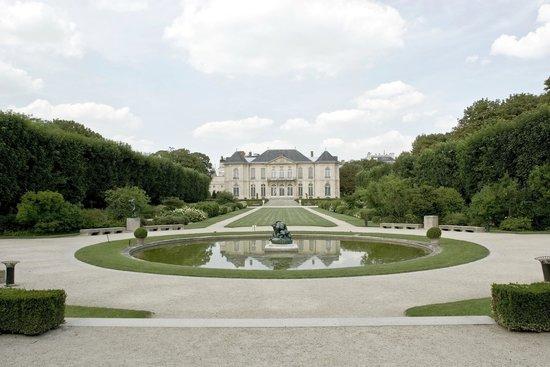 arrondissement 7