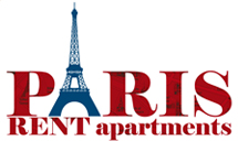 Why stay in a short term rental apartment