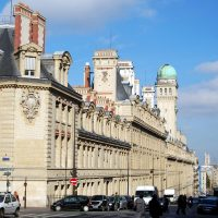 A short guide to the Latin Quarter, Parisian home of intellectual life