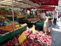 Market in Paris: which is the most famous?