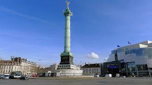 arrondissement 11 bastille