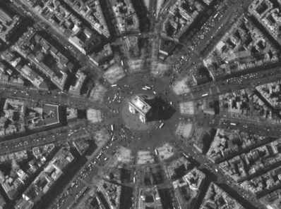 arrondissement 16