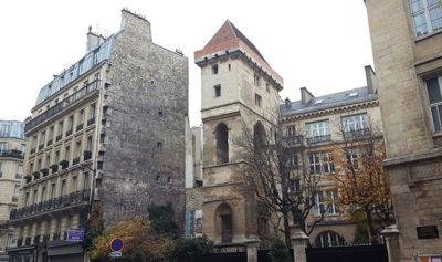 arrondissement 2