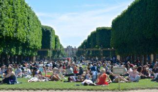 arrondissement 6