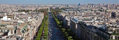 arrondissement 9