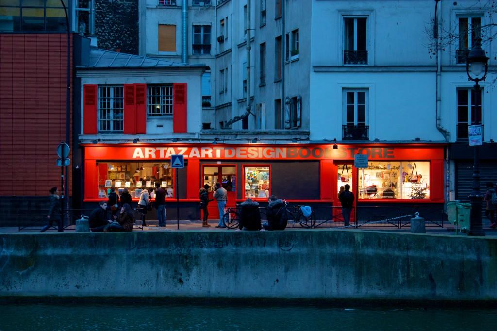 arrondissement 10