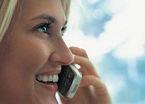 Calling from Paris: Useful Numbers to Note Down