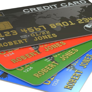 Did you lose your credit card? Helpful number