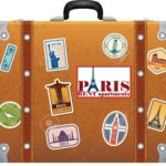 Paris Travel Planning - How to Spend Your Time in Paris