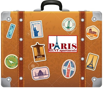 Paris Travel Planning