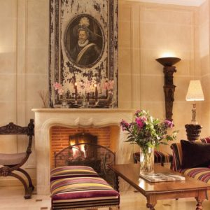 Luxury Rental Apartment in Arrondissement 9, excellent position