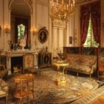 Paris Museums to visit for free, the top 3