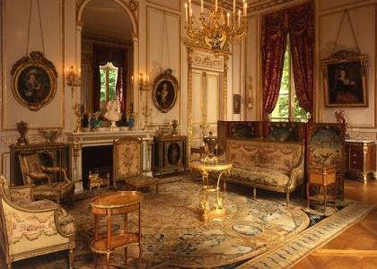 paris for free museum