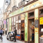 Le Marais: what to do, where to eat, where to stay, where to shop