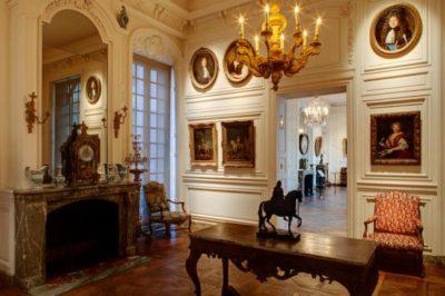 le marais museum