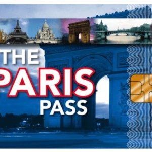 Paris Pass: should you buy it?