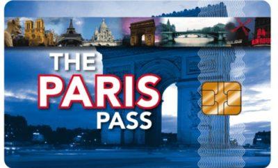 Paris Pass: should you buy it?