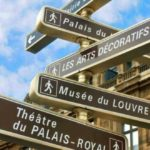 First Time in Paris: any doubts? FAQs and Tips
