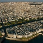 Ile Saint-Louis, attractions and where to go
