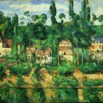 June in Paris, exhibitions to visit