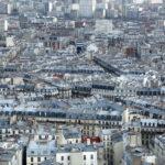 How to Explore Paris