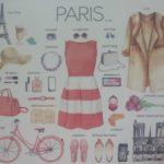 Parisian Style: how to follow it