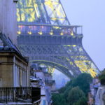Paris in July 2019, weather forecasts, events and activities