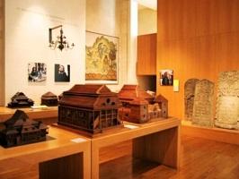 judaism museum