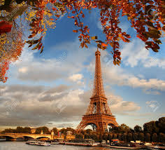 What to do in Paris in October 2019