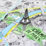 Top 10 things to do in Paris with kids