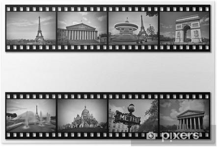 movie places in paris