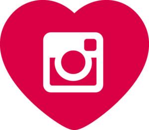 instagram paris