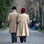 Paris for Seniors, a guide for seniors in Paris!