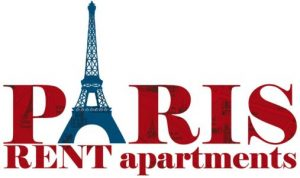 parisrentapartments