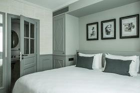 charles v hotel paris