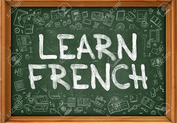 The 3 best books to learn French quickly