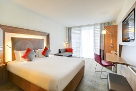 novotel hotel paris arrondissement 12
