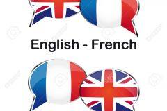 english to french translators
