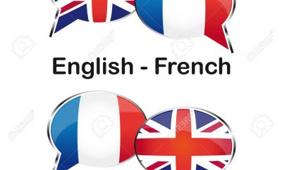The best English to French translators online