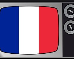 french tv series