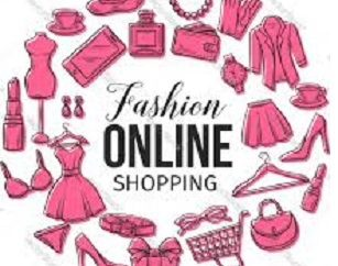 Shopping stores online of the best stores in Paris