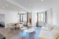pet friendly apartment in arrondissement 16