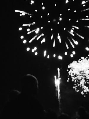 new year s eve paris 2021