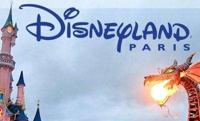 Puns about Disneyland Paris for Instagram captions
