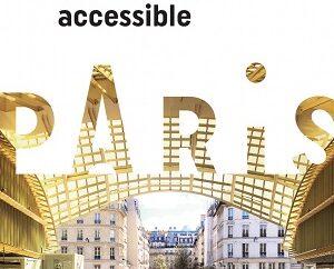 Paris Tourist Office city guides