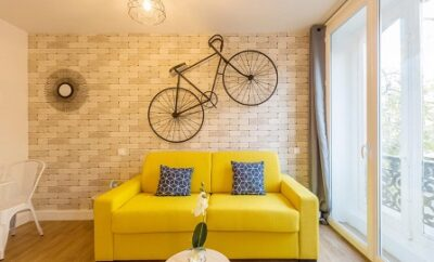 Accommodation in Paris, where to stay