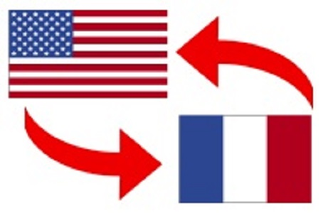 english-french-translation-USA