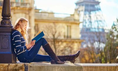 How to find student accommodation in Paris